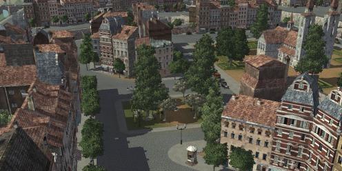 WLCoN_City_02