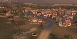 WLCoN_Town
