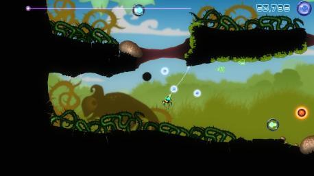 Alien-Spidy-GDC-Demo-Screenshot02