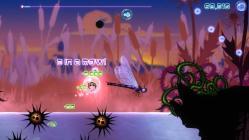 Alien-Spidy-GDC-Demo-Screenshot04
