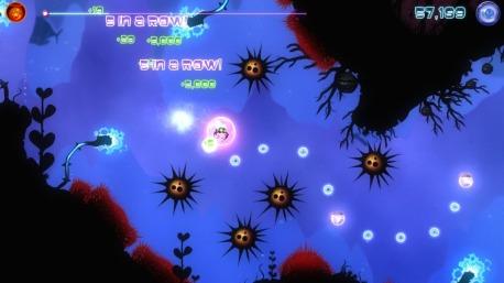 alienSpidy_pondsScene_screen01