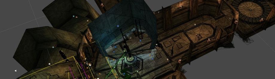 Stargate SG1 Unleashed - Ep2 -- Banner_Jailbreak01