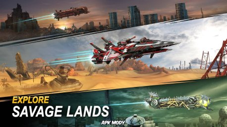 1480425870_sandstorm-pirate-wars-screenshot-4